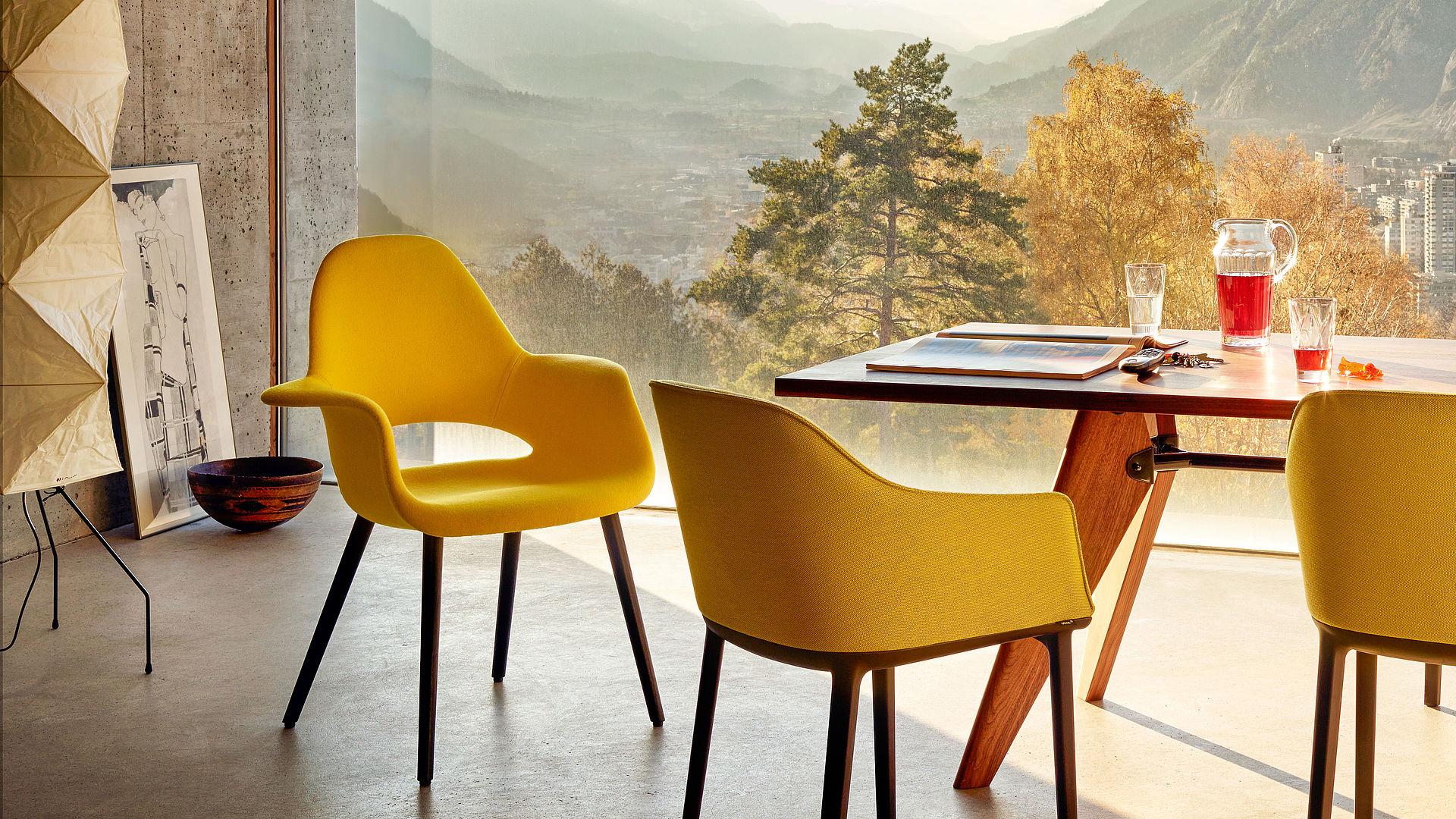 Organic chair2.jpg