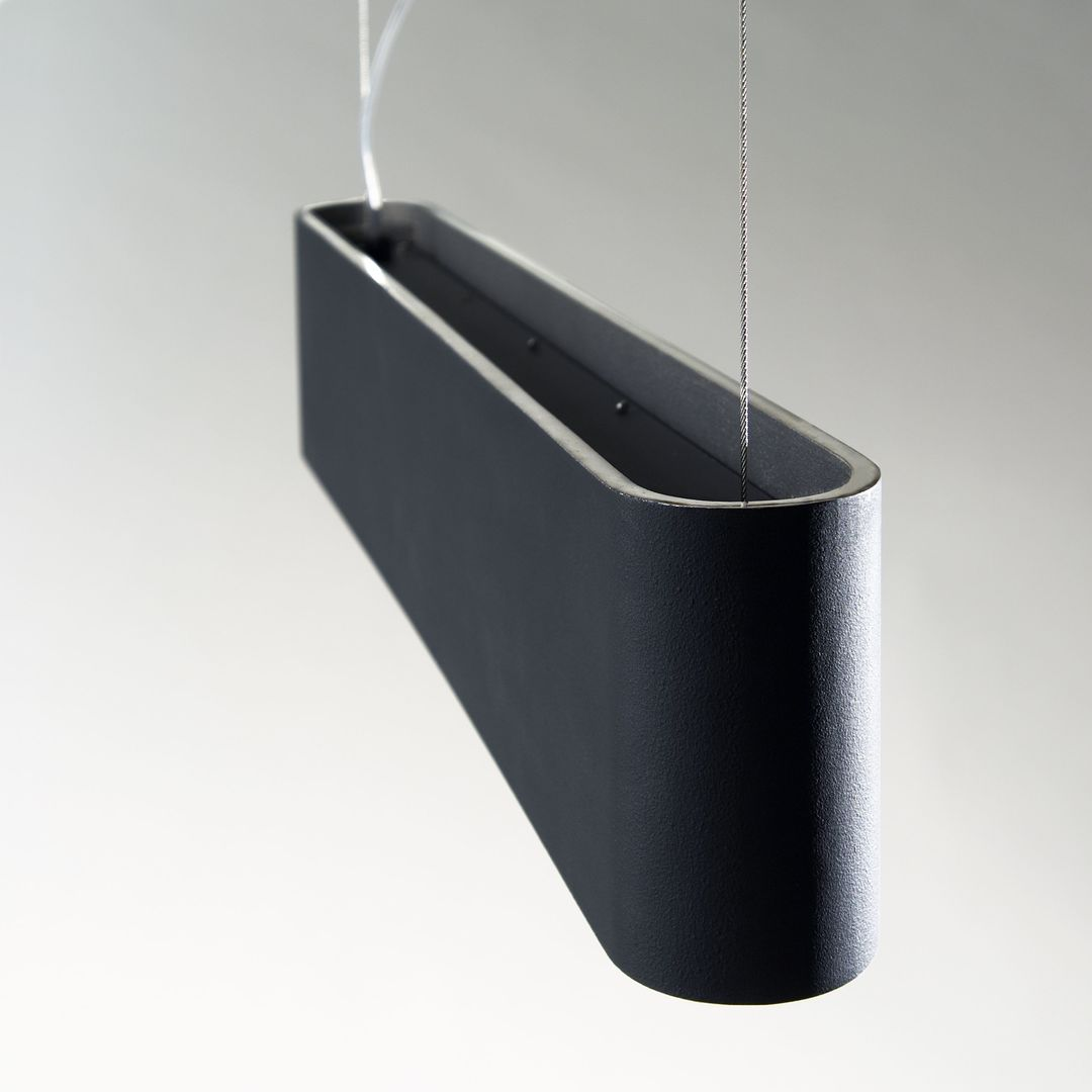 Jacco Maris - solo suspension  aluminium anthracite.jpg