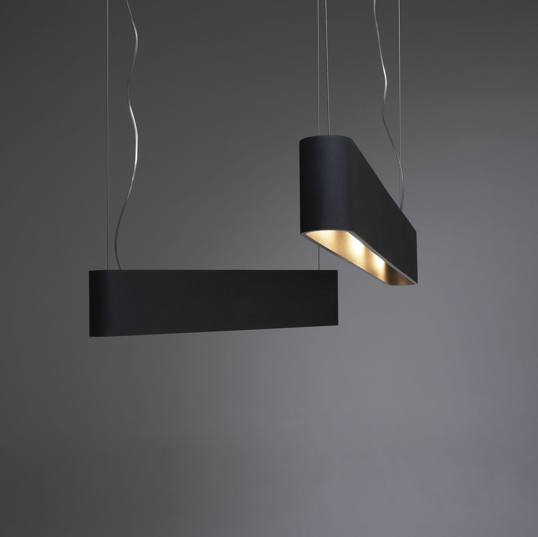 Jacco Maris - solo suspension aluminium anthracite 01.jpg