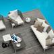 SPOOL sofas-coffee table_BERNARDO side table.jpg