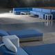 Design2Chill Sunbeam (1).jpg