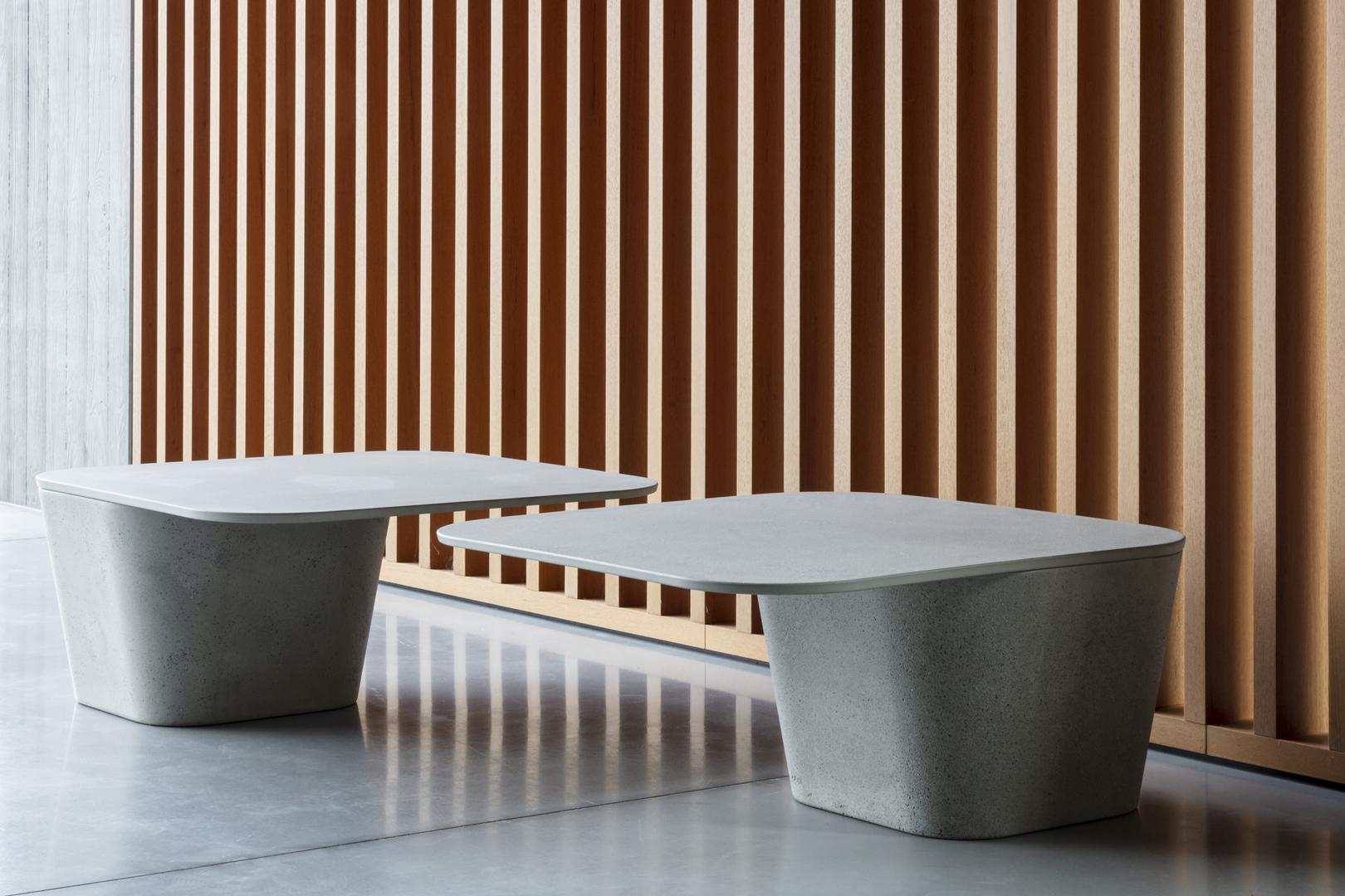 Tribu-Tao-tafel-3.jpg