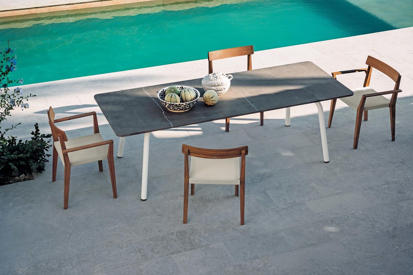 12_TEKA armchair and armchair_RODA.jpg