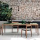 09_TEKA table, chair e armchair_RODA.jpg