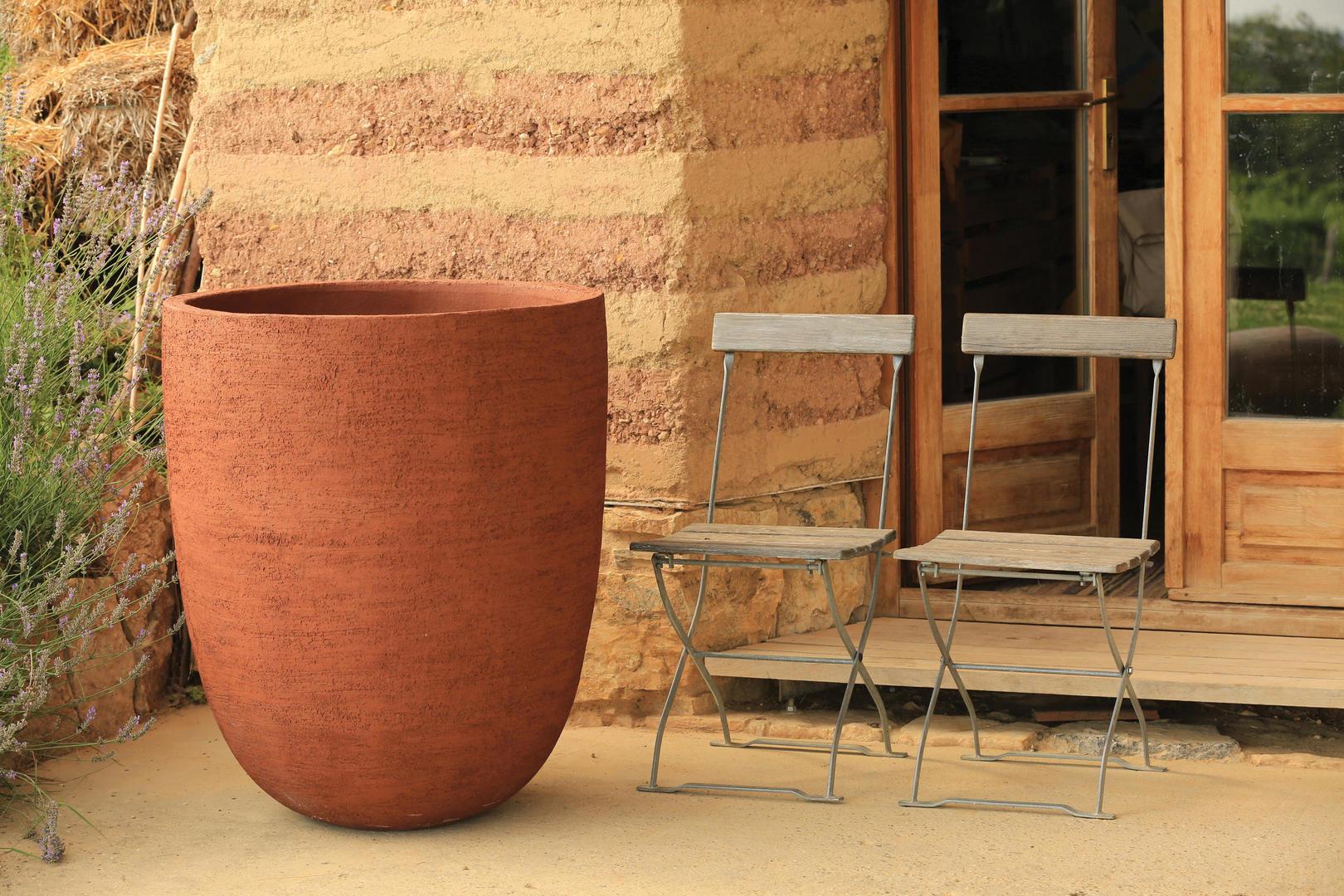 Terracotta 9.jpg