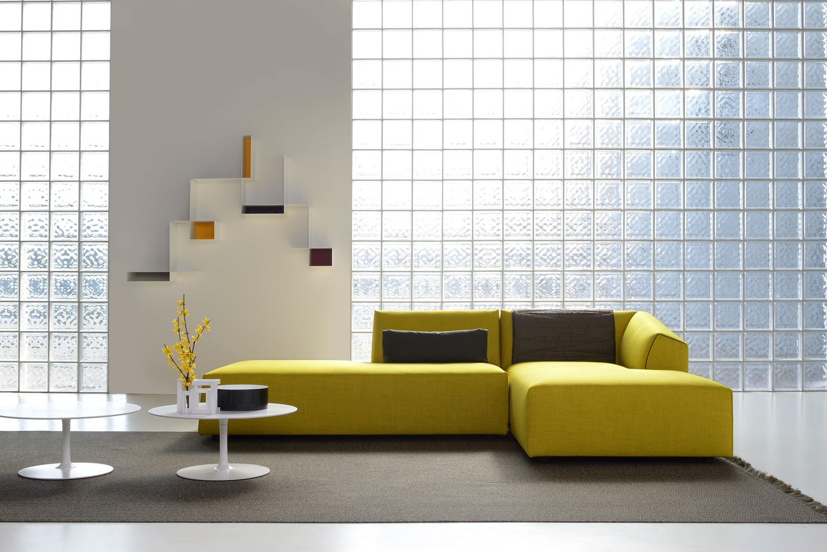 Thea_yellow_07.jpg