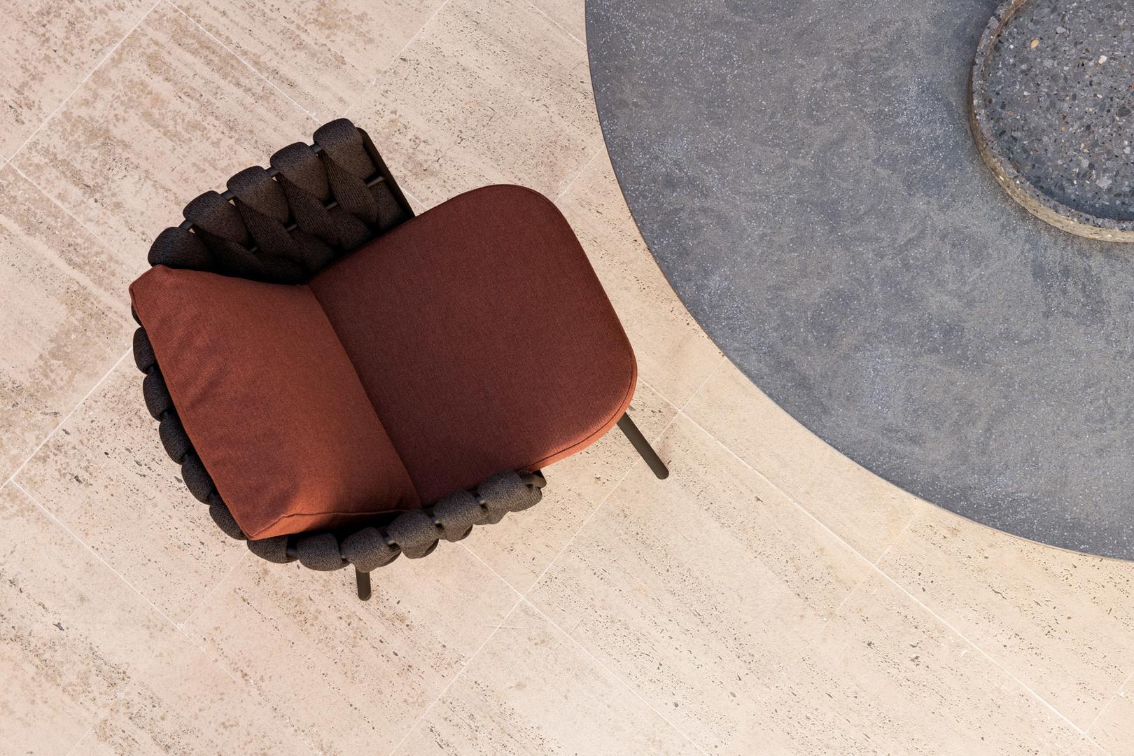 Tribu-Tosca-stoel-1.jpg