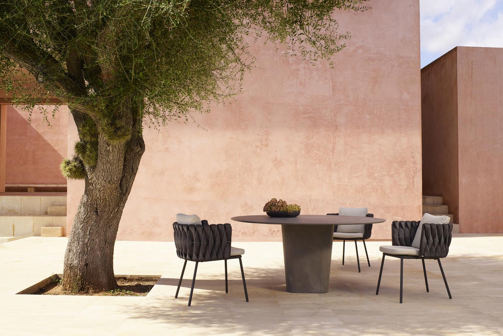 Tribu-Tosca-stoel-4.jpg