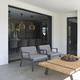 2017 Borek teak alu Twisk lounge chair & coffee table.jpg
