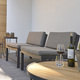 2017 Borek teak alu Twisk lounge chair without armrests by Bertram Beerbaum.jpg