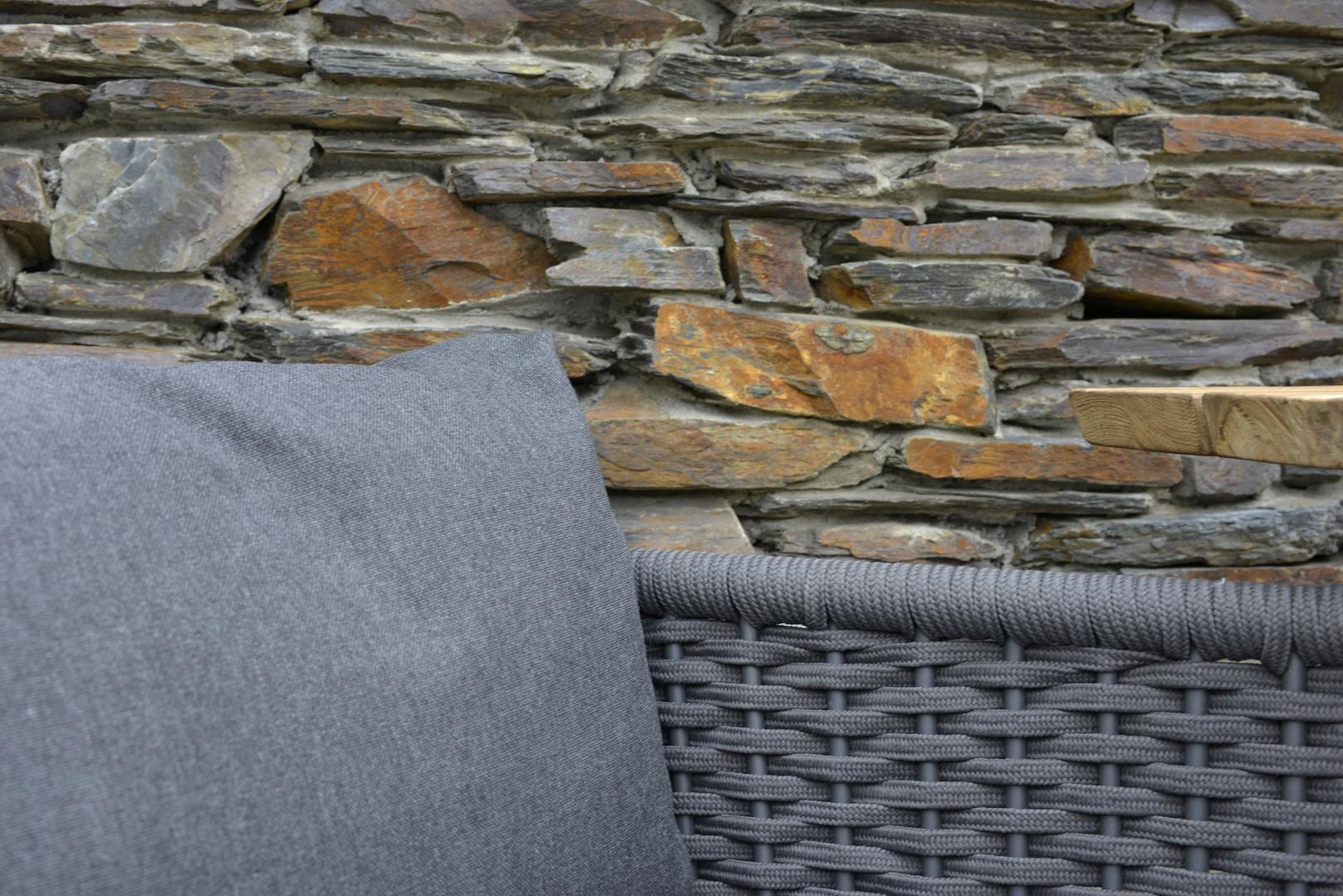 2018 Borek rope Valldemossa chair Studio Borek detail .jpg