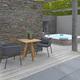 2018 Borek rope Valldemossa chair - teak Tarifa table Studio Borek.jpg