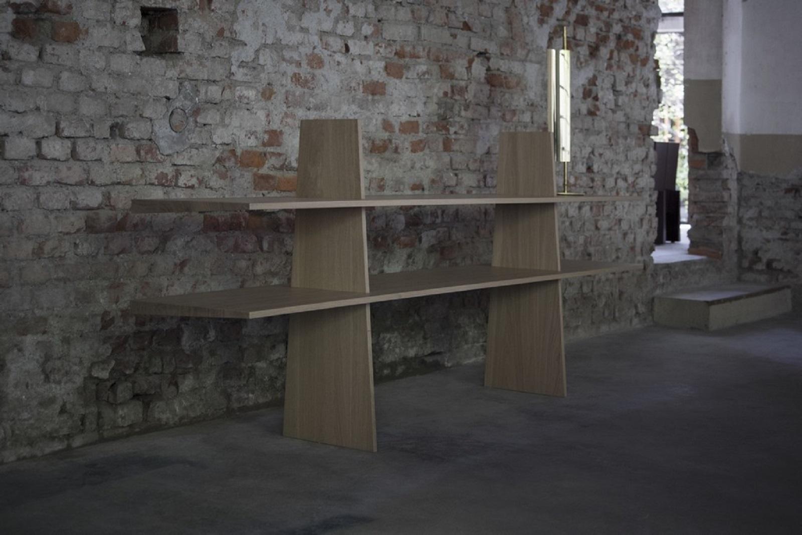 T-elements cabinet open (3) groot.jpg