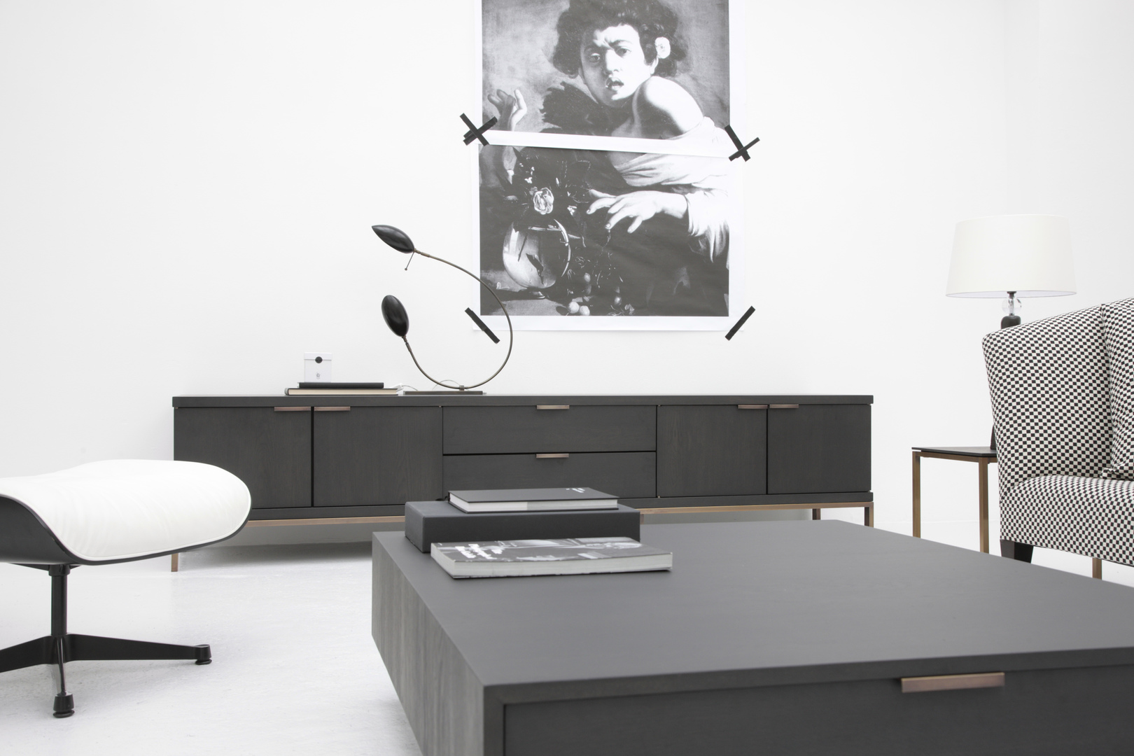 Nota Bene coffee table (6).jpg