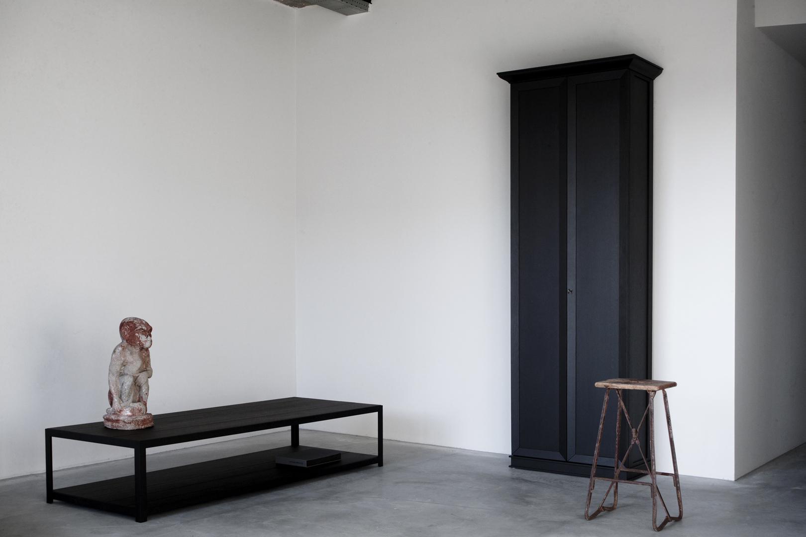 Two coffee table (3).jpg