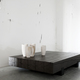 Beam coffee table (1).jpg