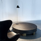 Beam limited round coffee table (3).jpg