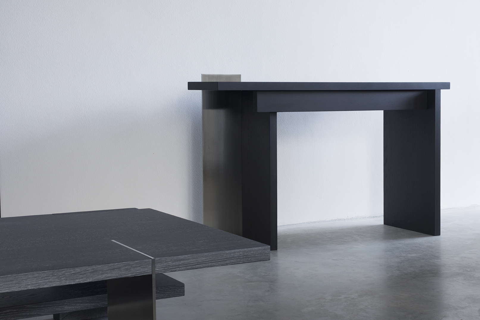 Stijl console with nickel (4).jpg