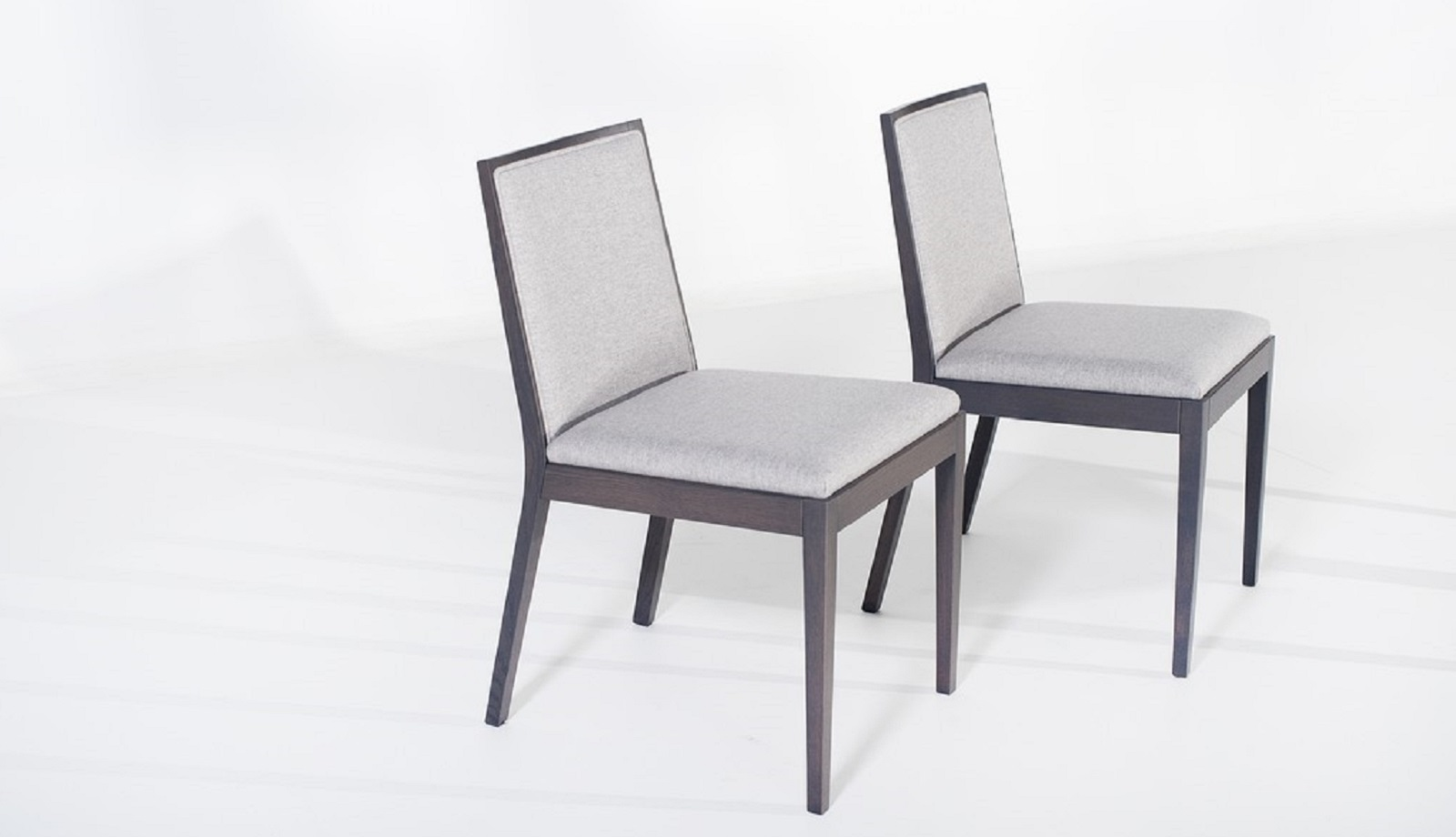 Mona chair (3) groot.jpg