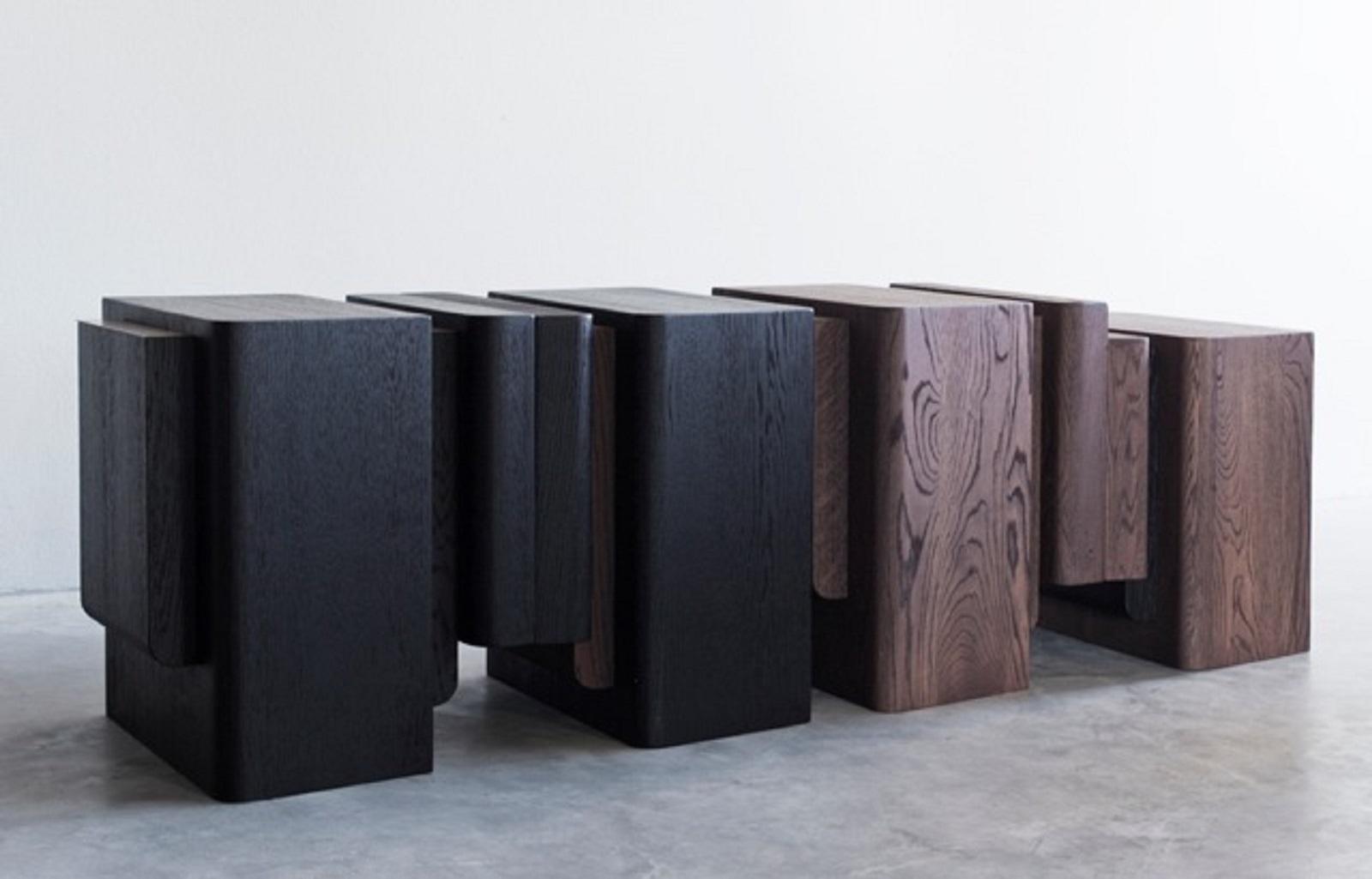 Kitale side table (2) groot.jpg