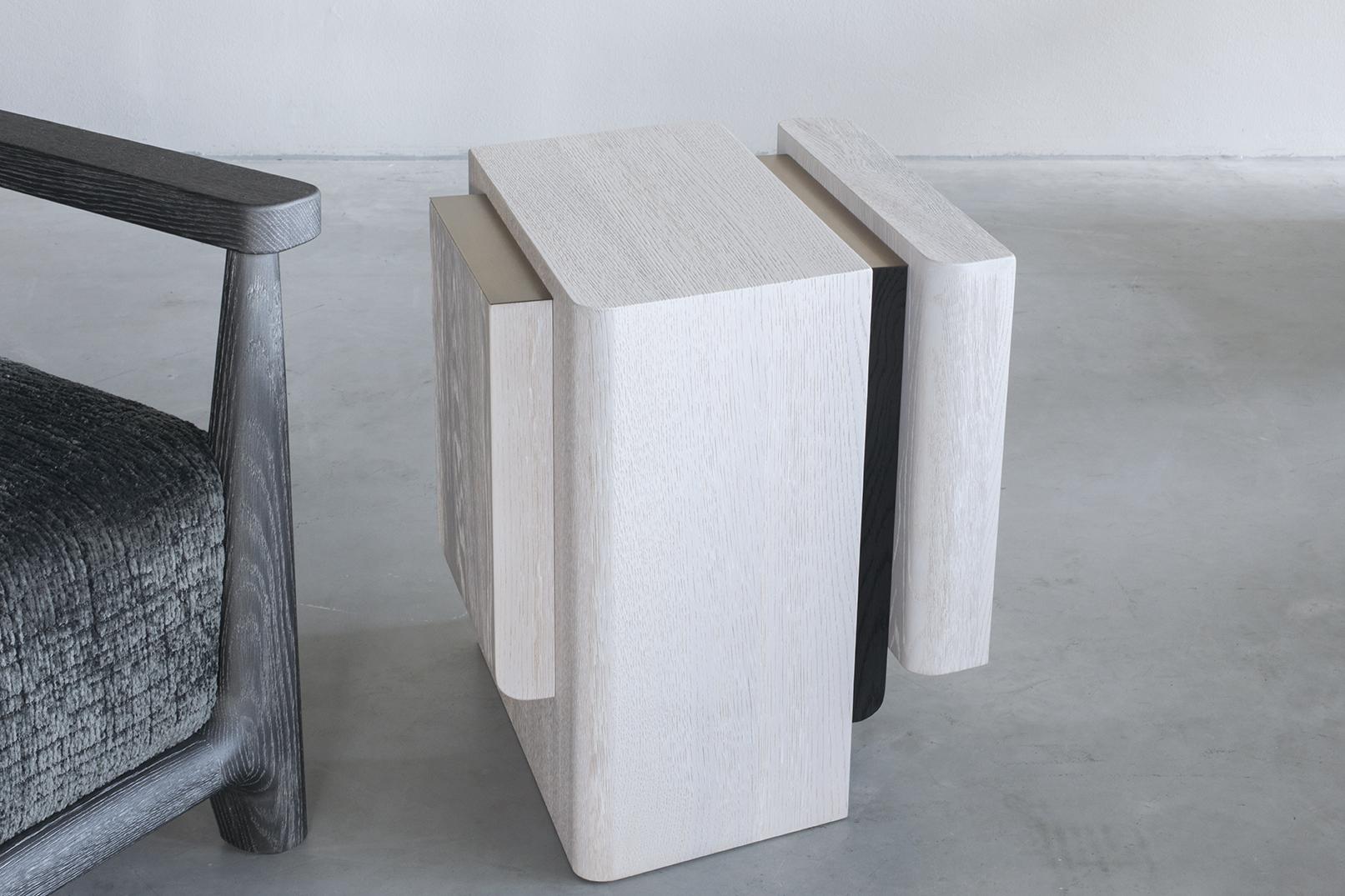 Kitale side table (4).jpg