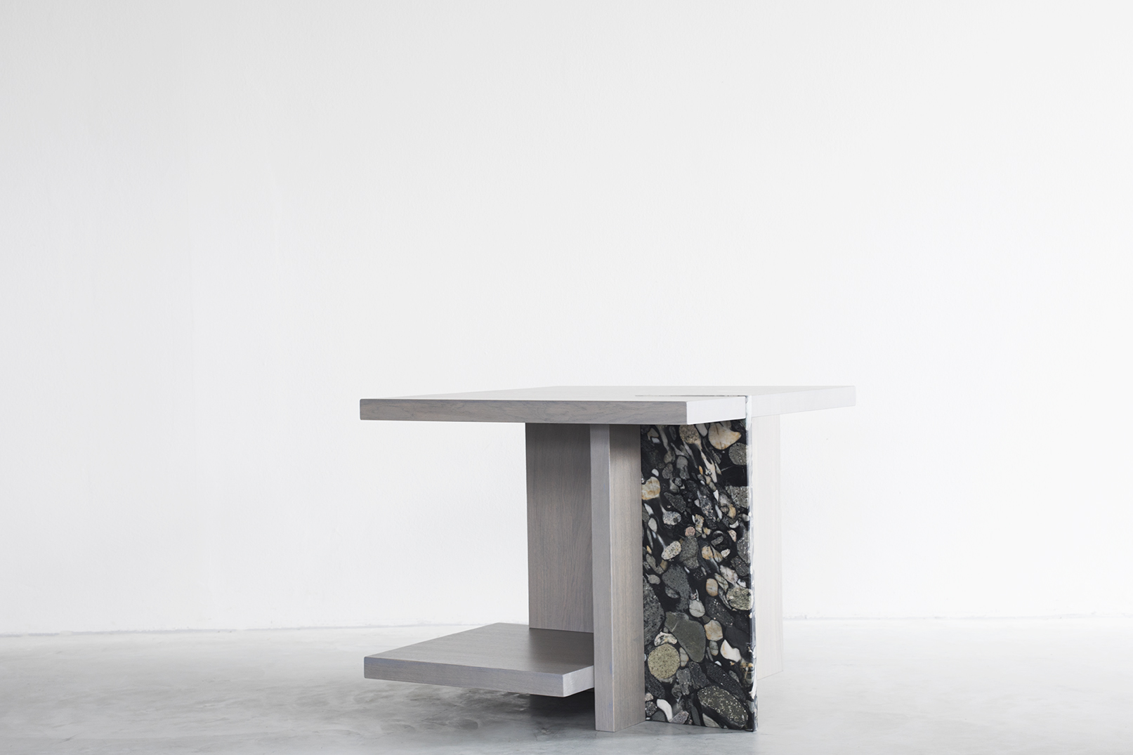 Stijl side table with marble (2).jpg