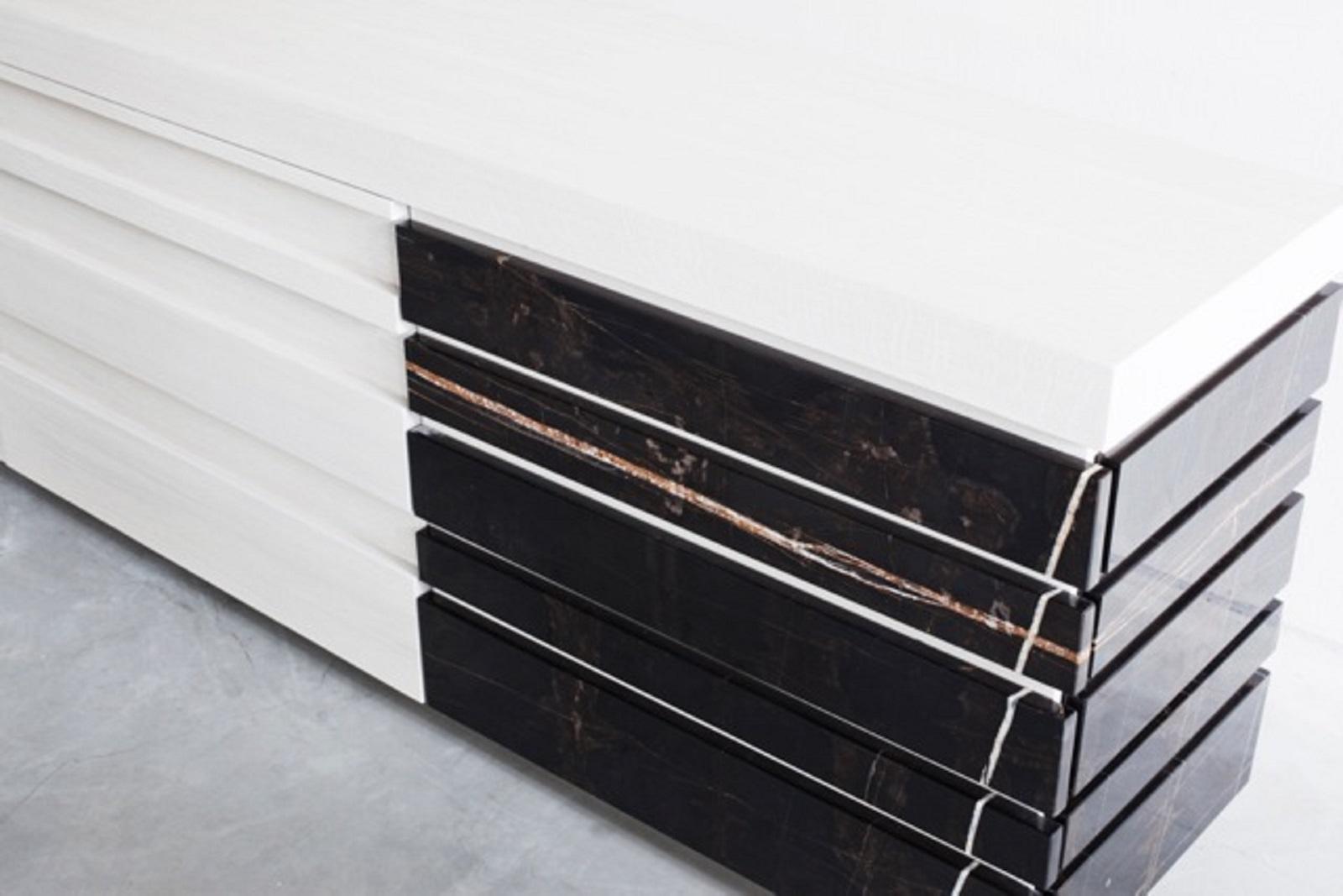 Kitale sideboard (3).jpg