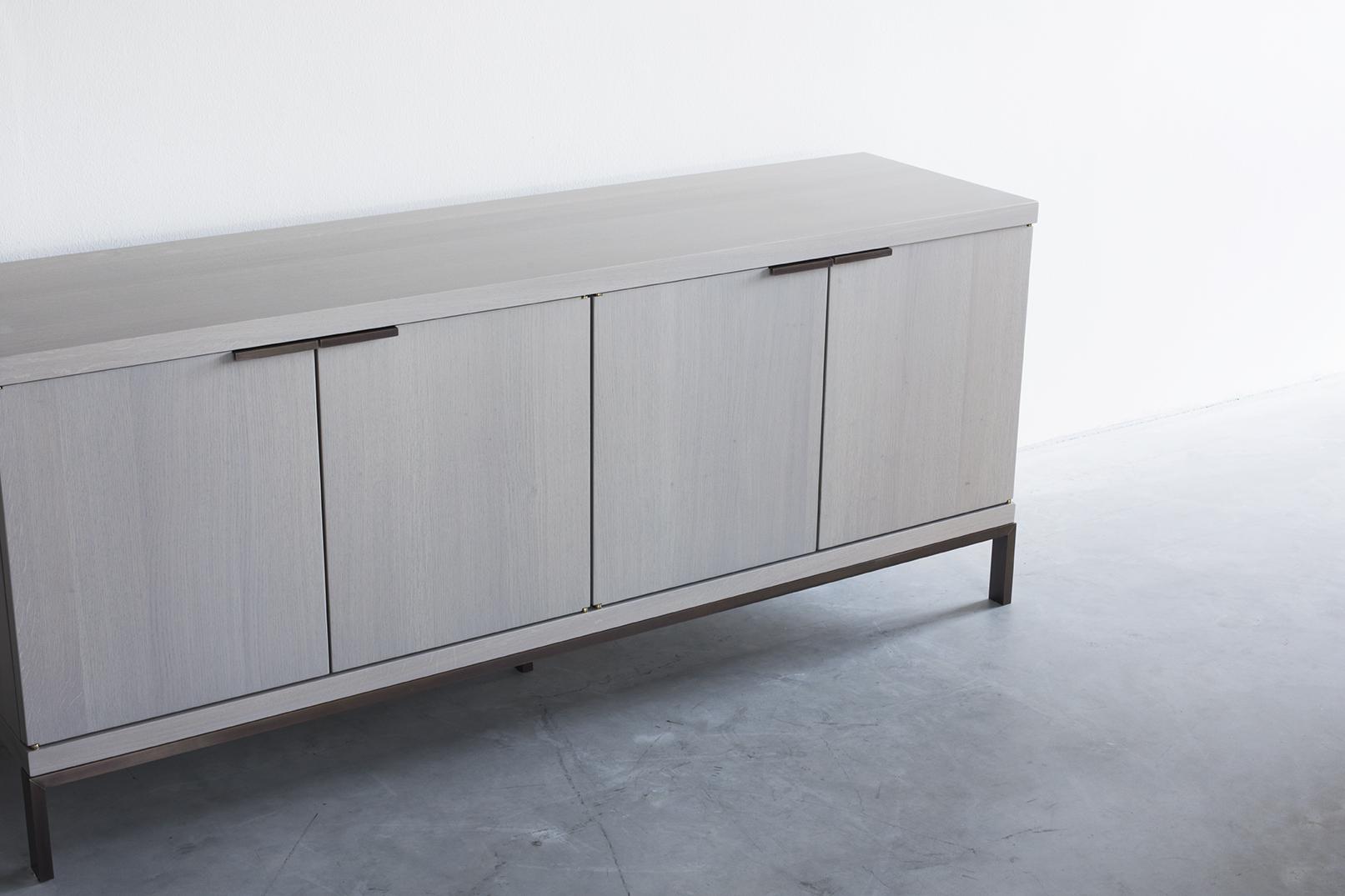 Nota Bene sideboard with 4 doors (2).jpg