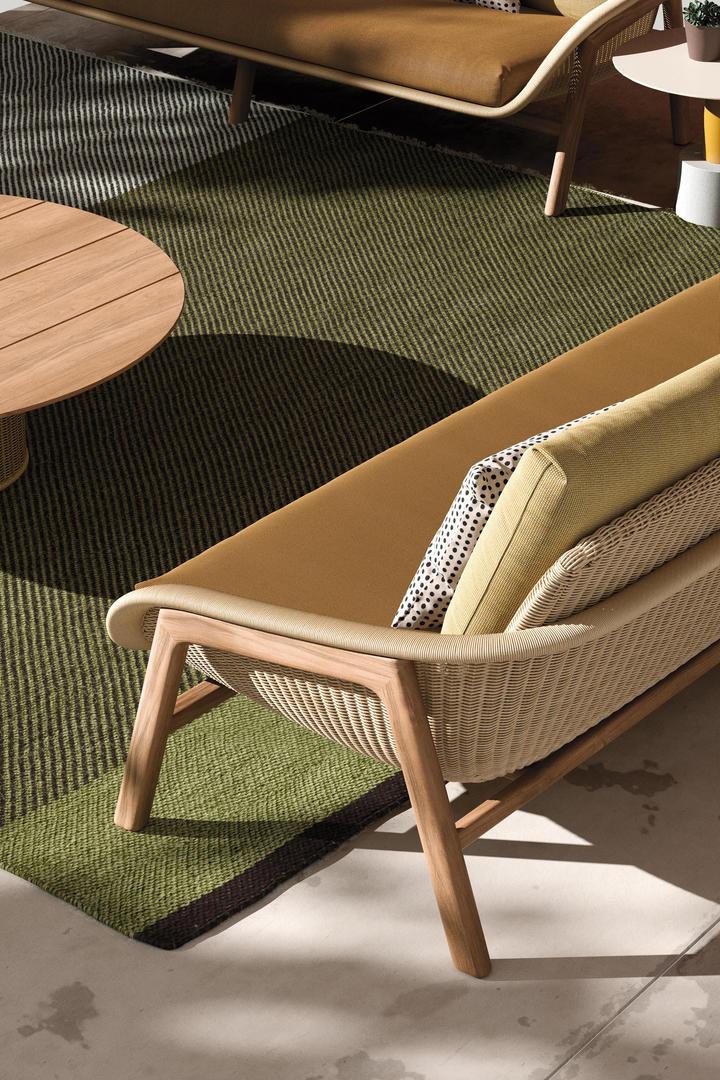 vimini-0214-vimini-lounge-set-detail-h-arcit18.jpg