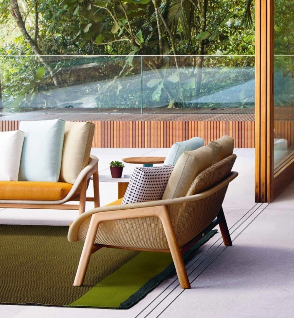 vimini-kettal-sofa.jpg