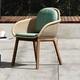 chair-kettal-336166-rele24d930f.jpg