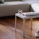 Coffeetable2.jpg