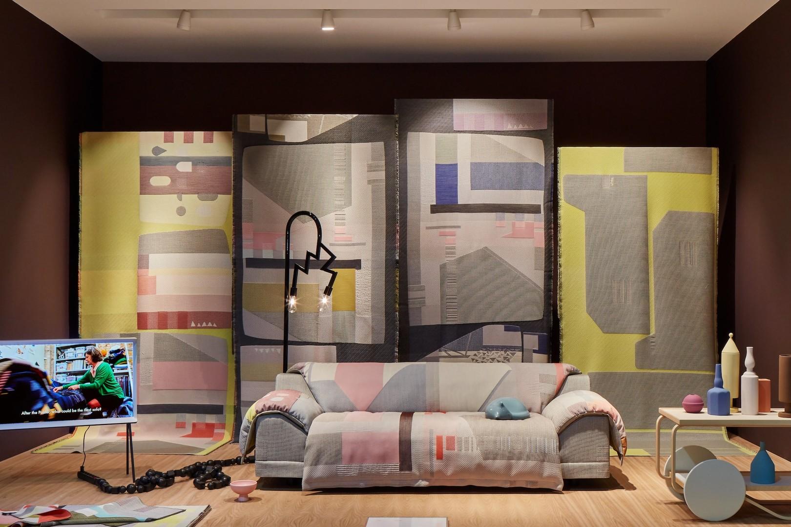 Vitra Vlinder sofa.jpg