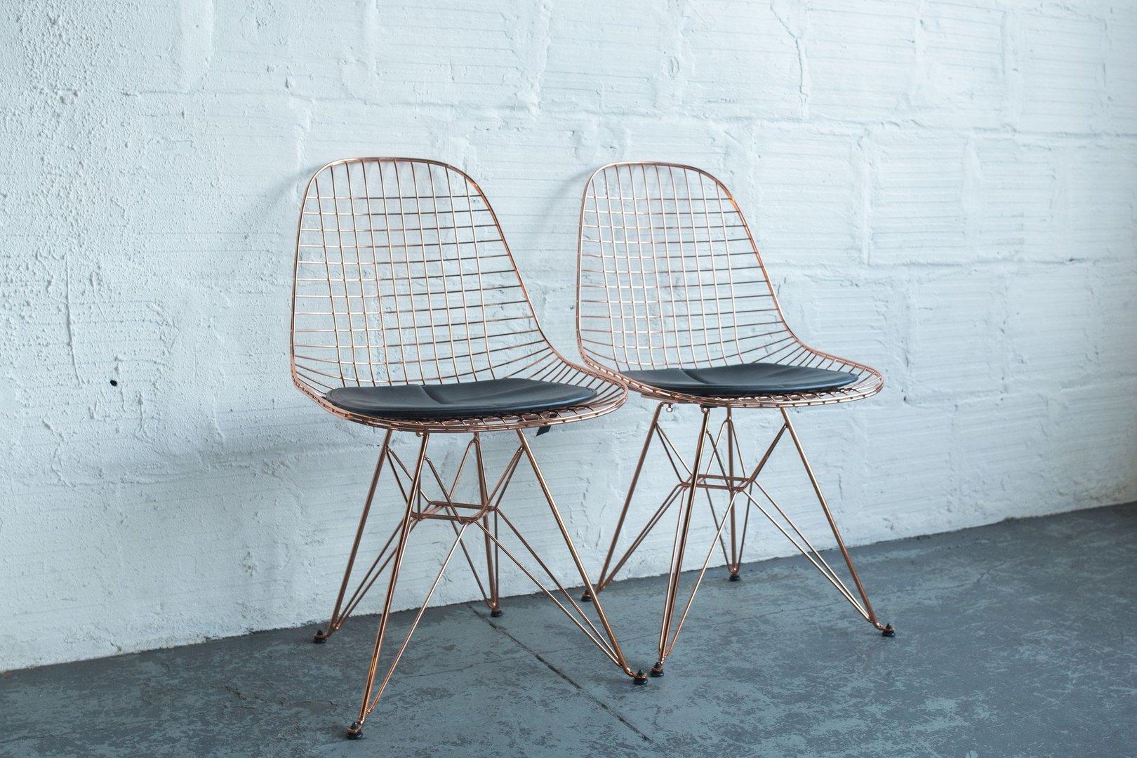 Wire chair1.jpg