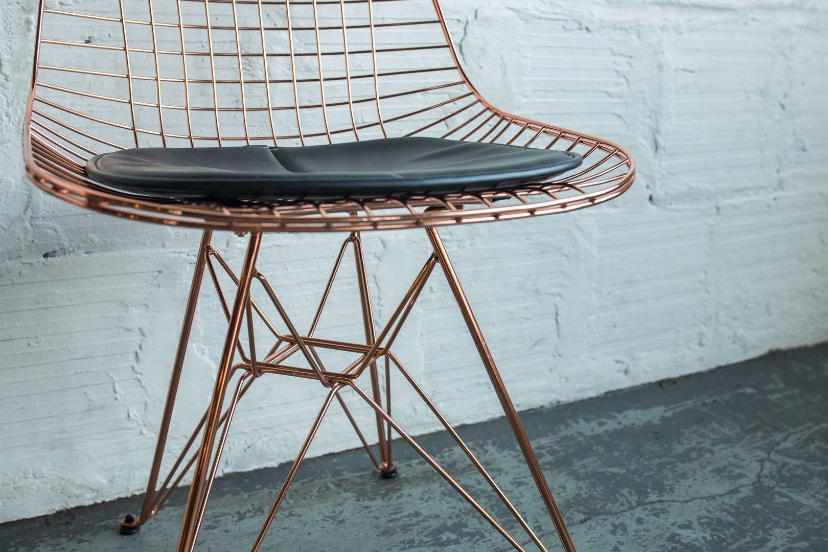 Wire chair2.jpg