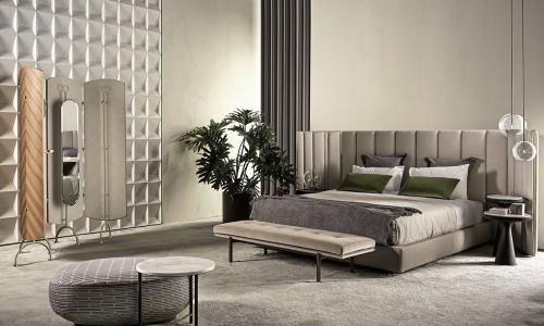 Gallotti & Radice beds