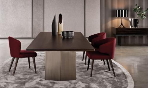 Minotti Tables