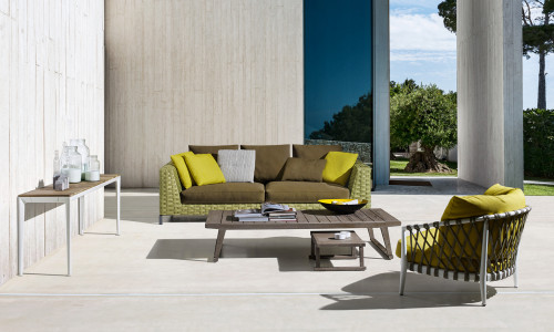Ray Fabric outdoor