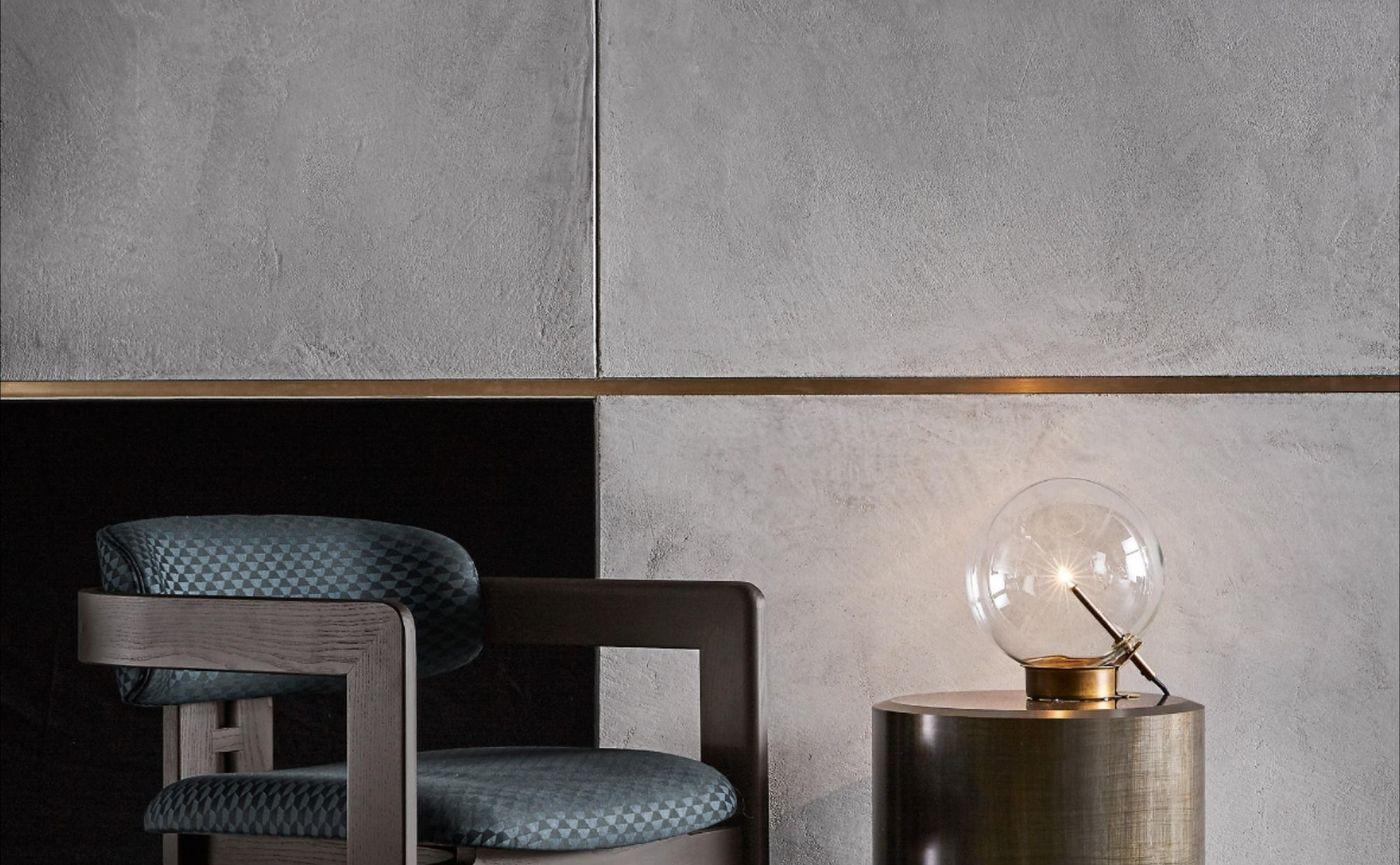 Gallotti & Radice 0417 armchair sfeer 2.jpg