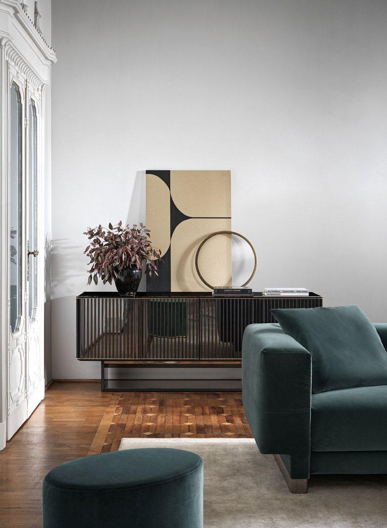 Gallotti & Radice 5th Avenue Credence Hora Barneveld 3.jpg