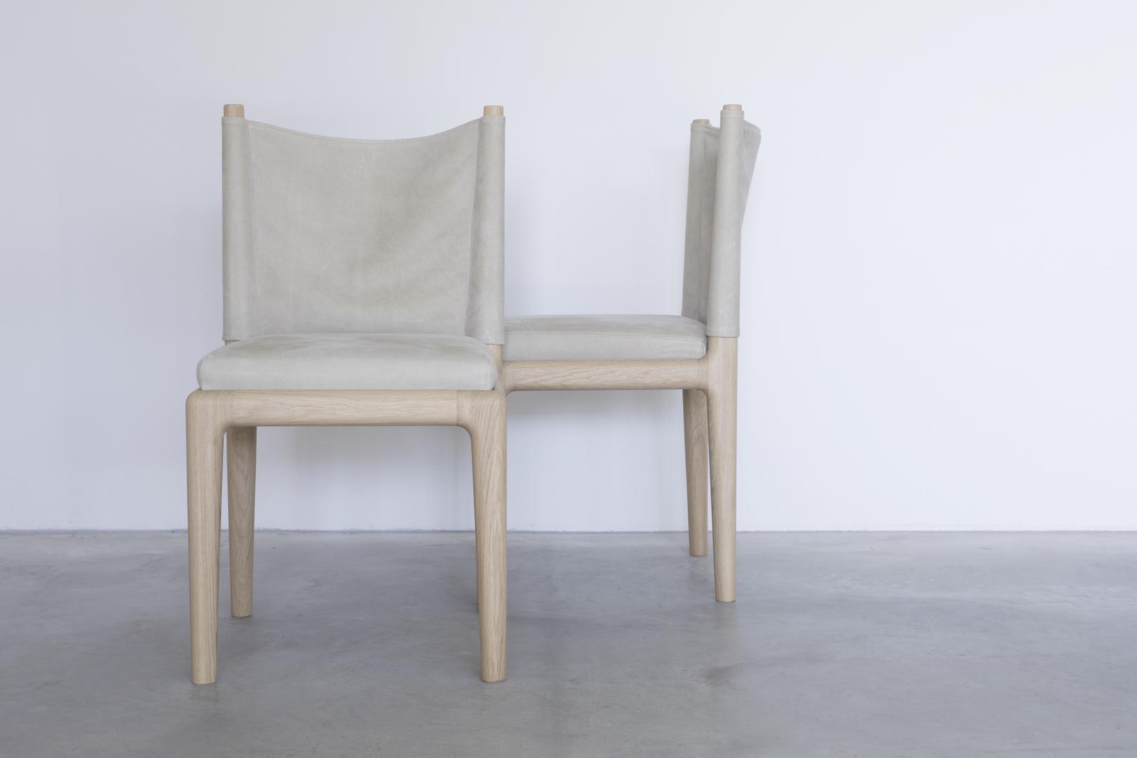 Abi chair (1).jpg