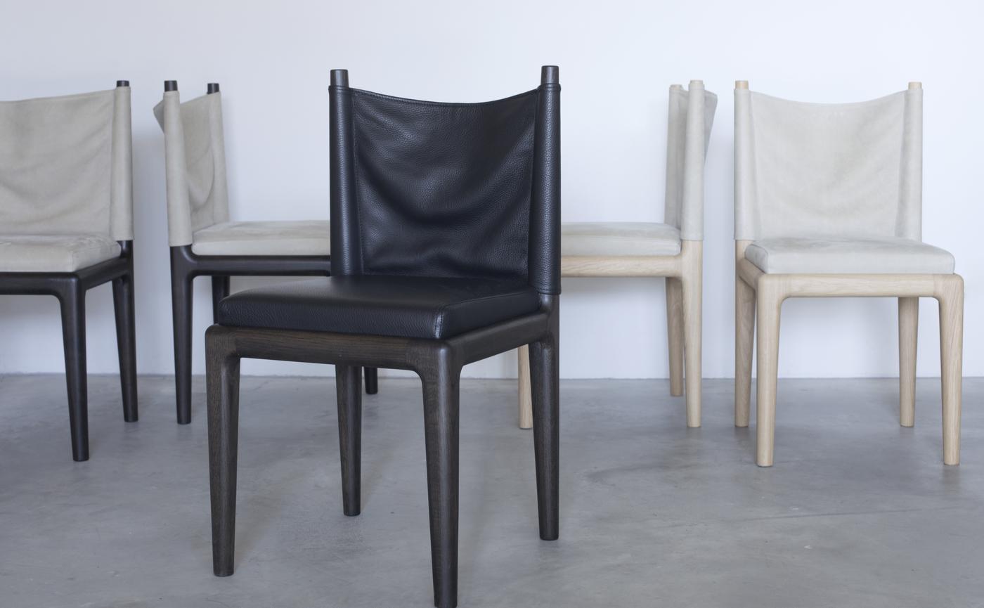 Abi chair (2).jpg