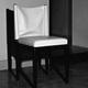 Abi chair (3) groot.jpg