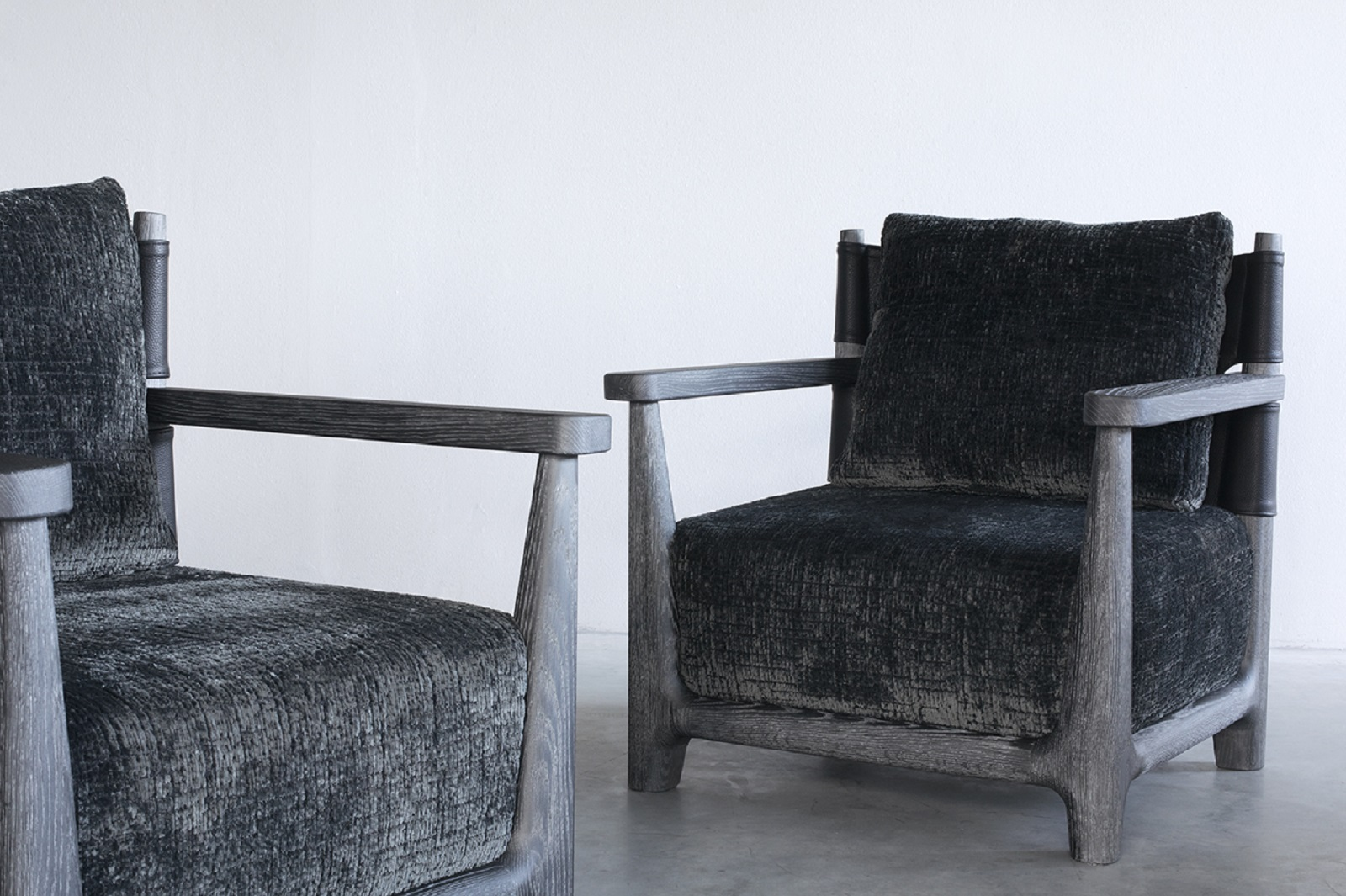 Abi fauteuil (1) groot.jpg