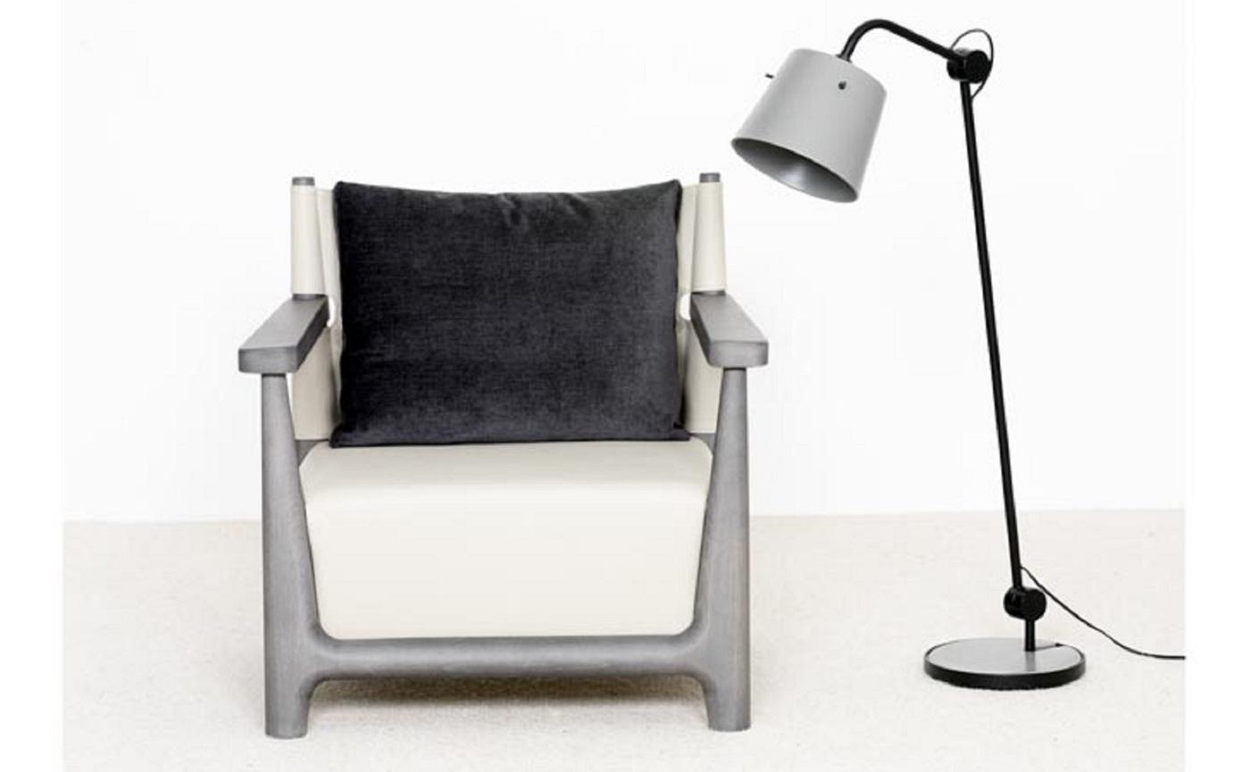 Abi fauteuil (4) groot.jpg