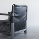 Abi fauteuil (2).jpg