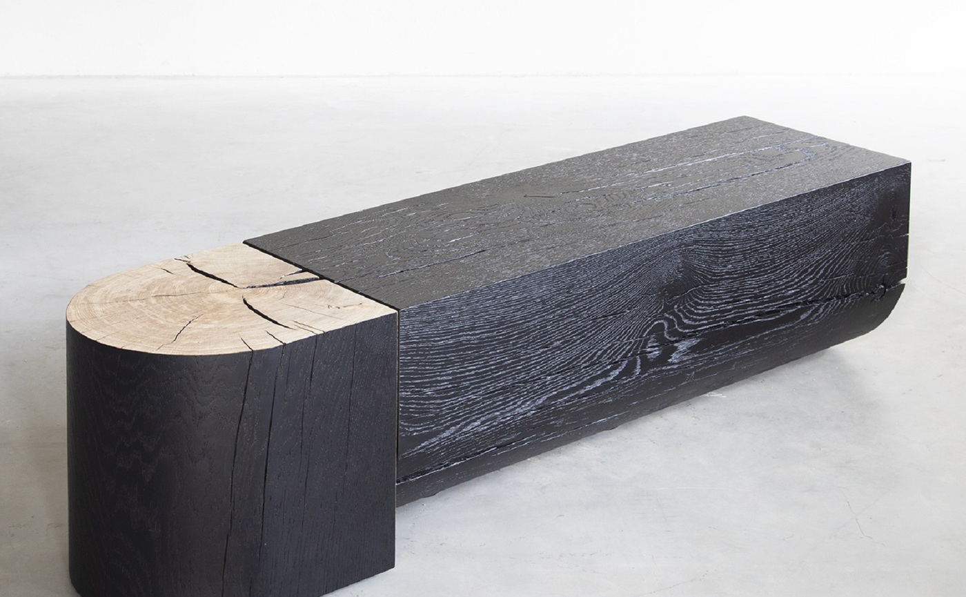 Adjacencies-bench-03 groot.jpg