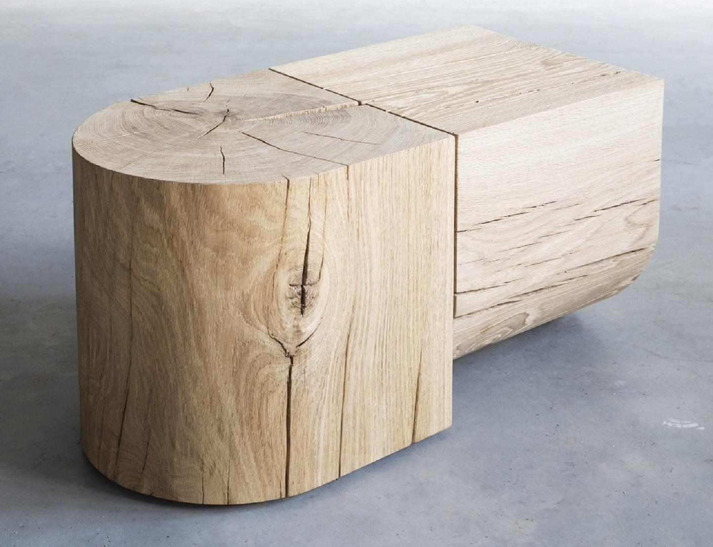 Adjacencies-side-table-03-1280x981.jpg