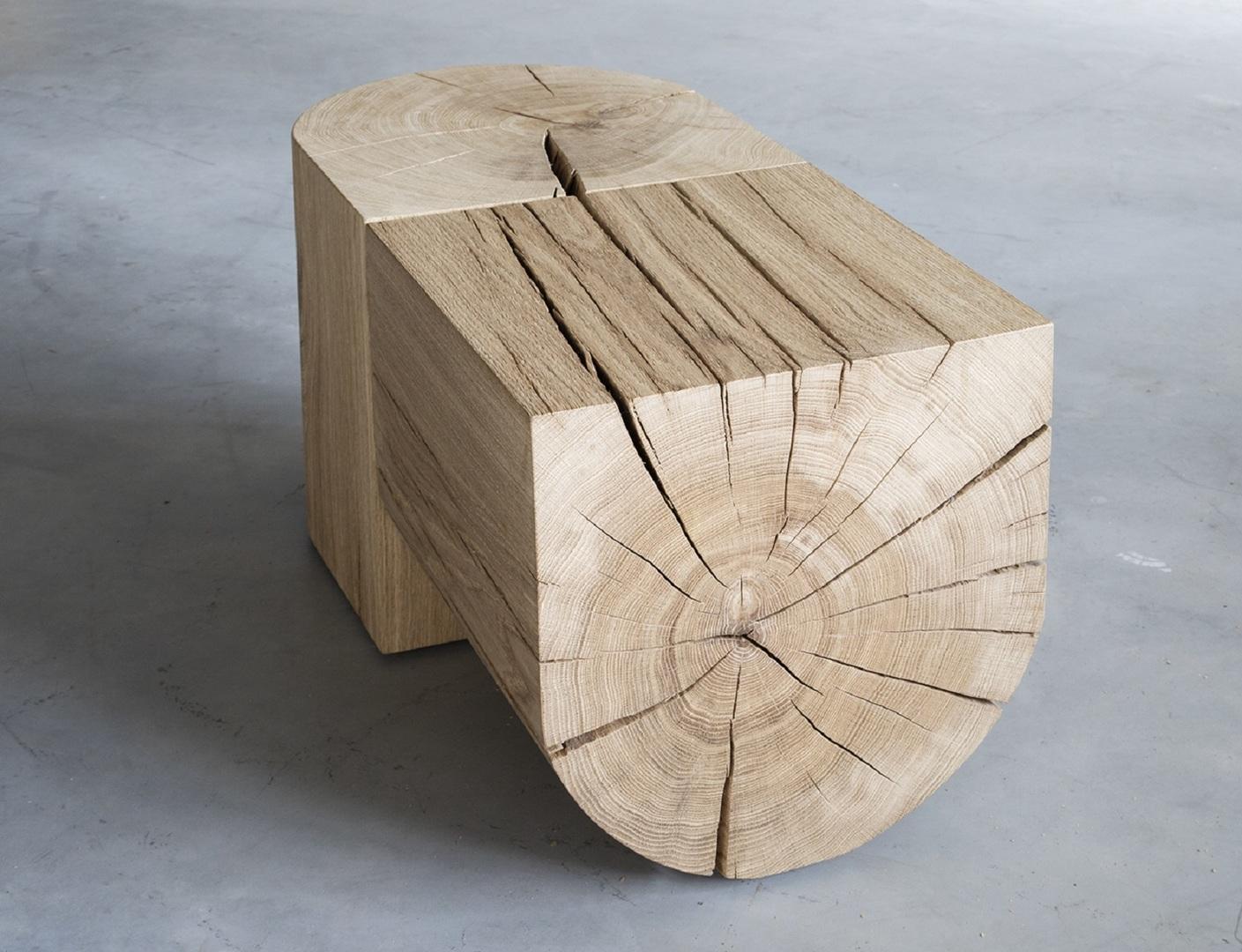 Adjacencies-side-table-04.jpg
