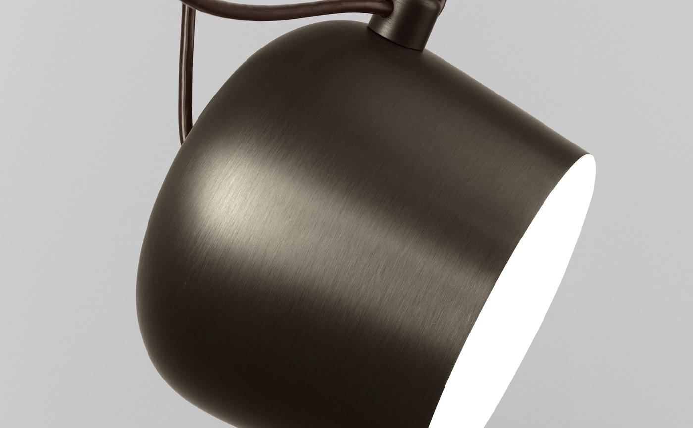 AIM Brown Cable_Plug .jpg